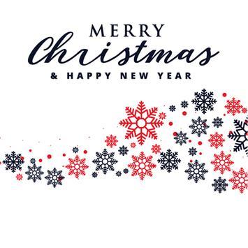Merry Christmas Greeting Cards 2017 screenshot 3