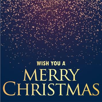 Merry Christmas Greeting Cards 2017 screenshot 4