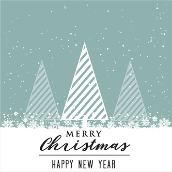 Merry Christmas Greeting Cards 2017 screenshot 5