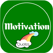 Motivation Quotes: Life, Love, Family & Motivation icon