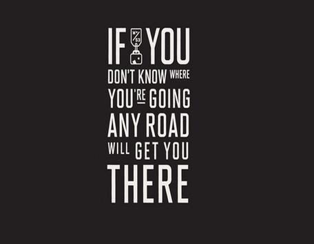 Motivation Quote PF screenshot 2