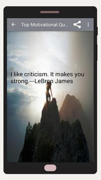 I will do it | Motivational quotes screenshot 5