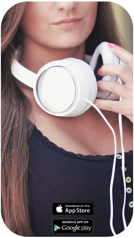 تحميل موسيقى رياضية للتمارين mp3