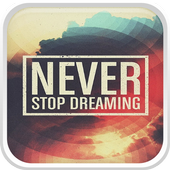 Motivational Quote Wallpapers icon