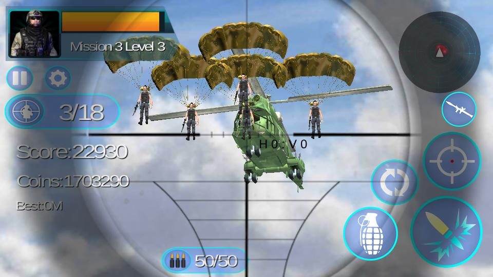 igi commando 2017 game download