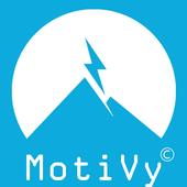 MOTIVY © (Unreleased) icon