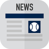 BIG Houston Baseball News icon
