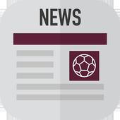 BIG West Ham Football News icon