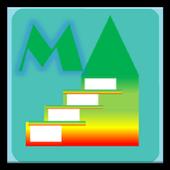 motIMax icon