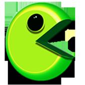 Enjuego Junior icon