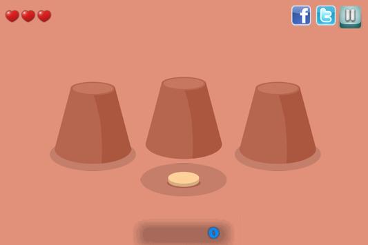 Enjuego Junior screenshot 7