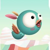FlyTap Bird icon