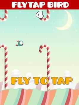 FlyTap Bird screenshot 5
