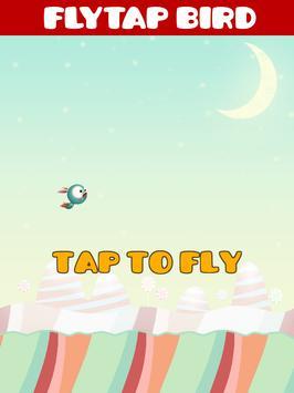 FlyTap Bird screenshot 8