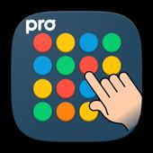 Rapid Tap Pro icon