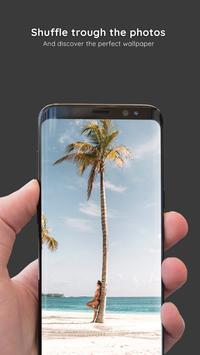 Beach Wallpapers screenshot 4