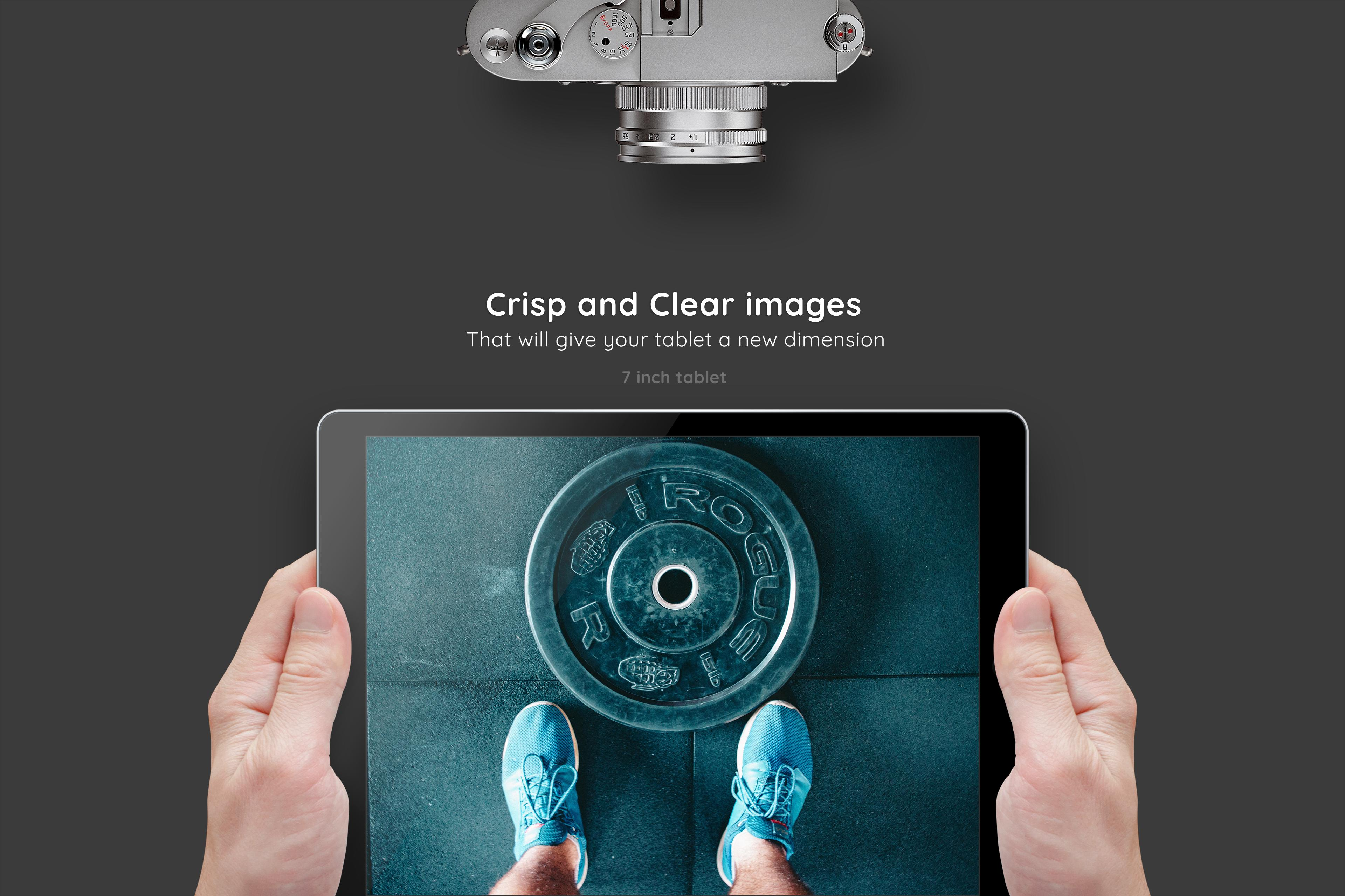 Gym 🥇 Fitness Wallpapers 4K Pro ( HD Backgrounds) for Android - APK  Download