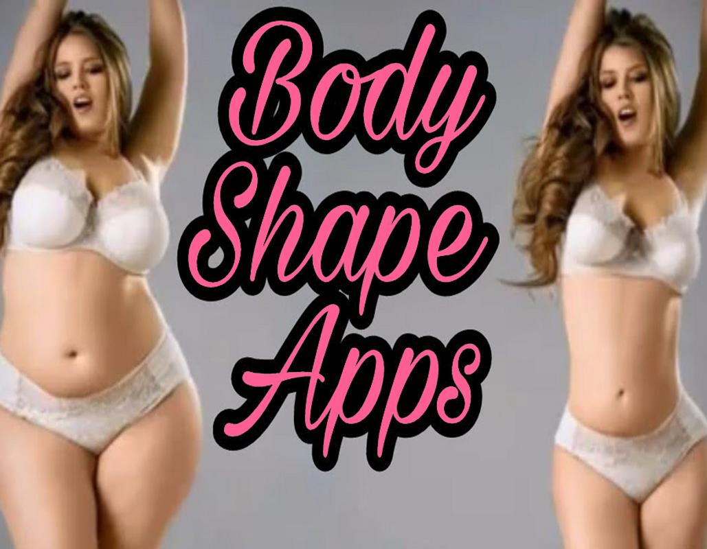 c67903ac9a465 Beauty Body Shape Editor for Android - APK Download
