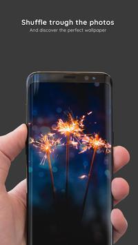 Sparkles Wallpapers 4K - Sparkles HD Backgrounds screenshot 4