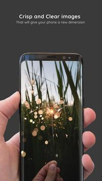 Sparkles Wallpapers 4K - Sparkles HD Backgrounds screenshot 5