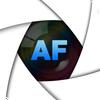 AfterFocus आइकन