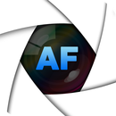 AfterFocus APK Android