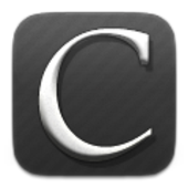 Online Compiler icon