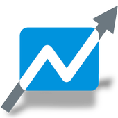 Naukri Ad Job Search icon