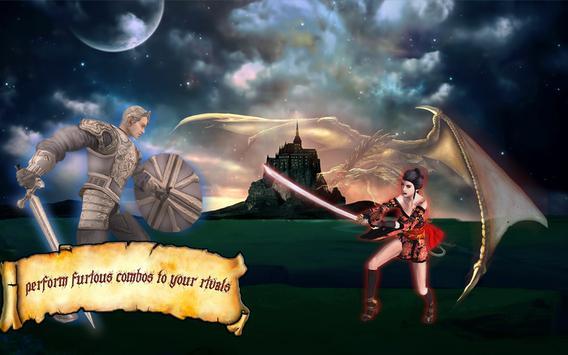 Medieval War screenshot 8