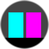 Eternal Story Quest icon