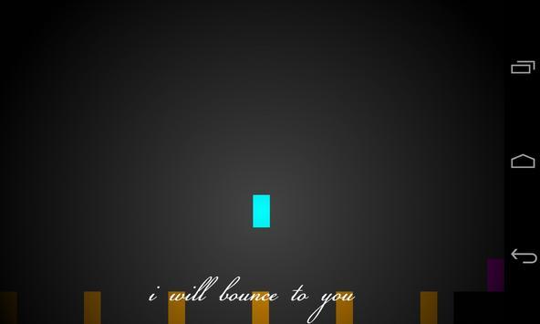 Eternal Story Quest apk screenshot