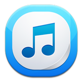 Easy Music Downloader icon