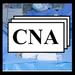 CNA Nursing Practice Test Prep