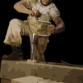 Carpenter/Carpentry Test Exam icon