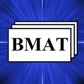 BMAT BioMedical Test Exam Prep icon