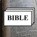Bible Trivia Quiz Game 2015