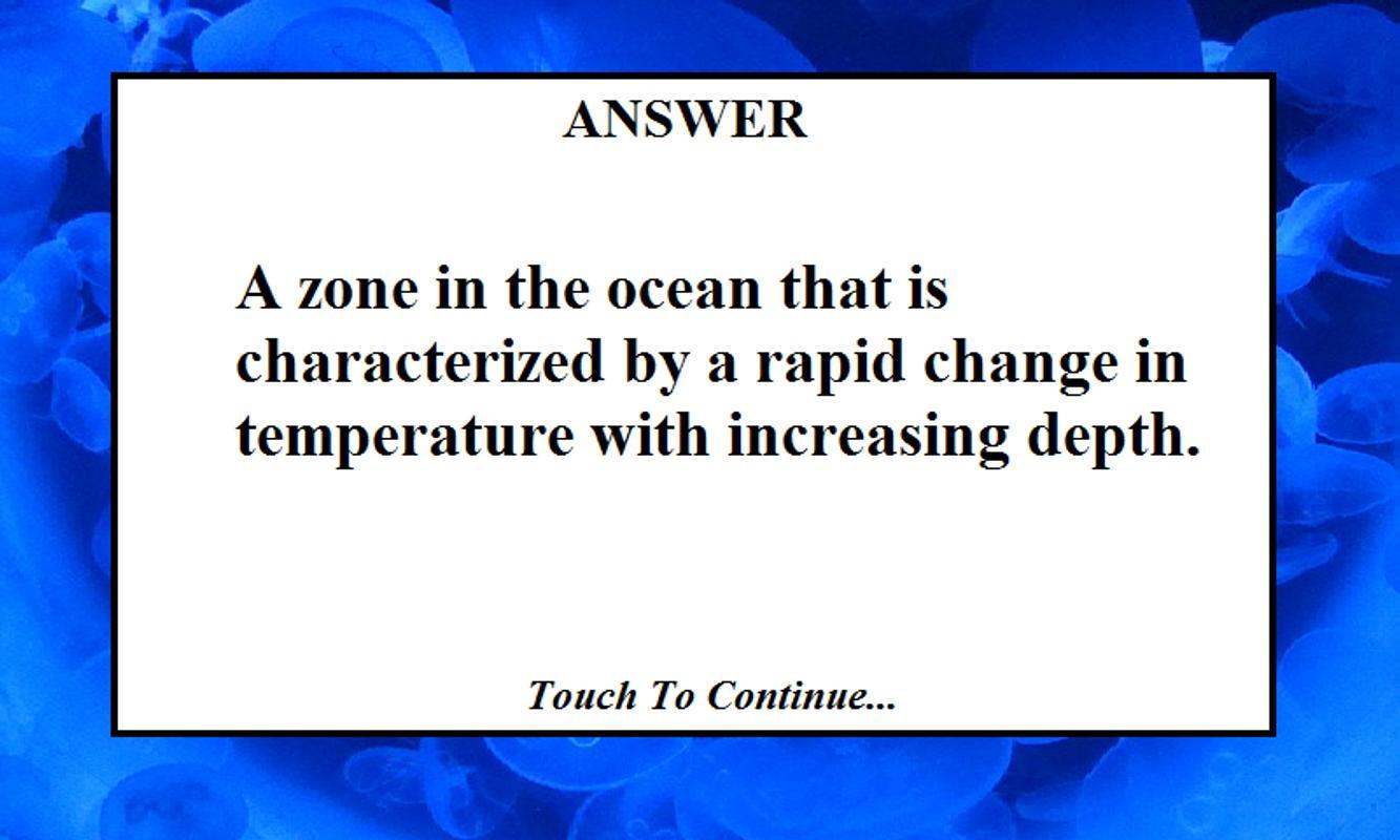 Marine Biologist Study Book APK Download - Free Education ...