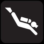 Scuba Diving Study Exam Test icon