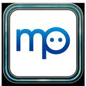 MotionPortrait icon