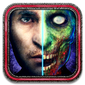 ZombieBooth icon