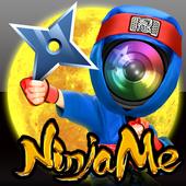 NinjaMe icon