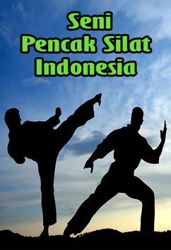 Musik Pencak Silat Sunda Download