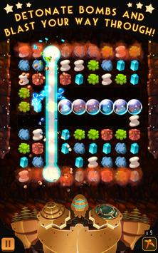 Rockfaller Journey apk screenshot