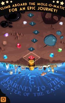 Rockfaller Journey apk screenshot