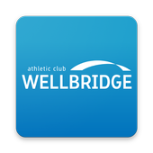 Wellbridge Cambridge icon