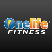 Onelife Fitness icon