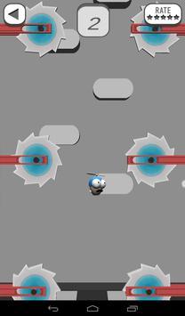 Roll Master Free Game apk screenshot