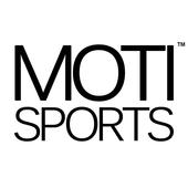 MOTI Mobile icon