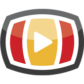 TDT Gratis icon