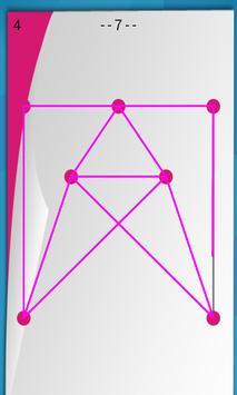 Draw Once screenshot 1